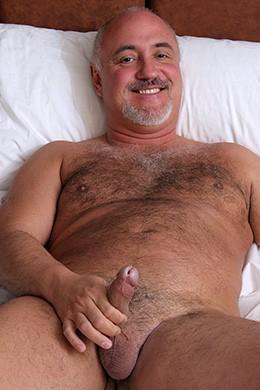 Cruise gay jakes naked