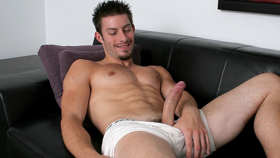 Bondage sex porn free clips